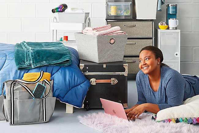 Student Faves: Real Students Give Their Top Picks for College