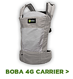 Boba 4G Carrier