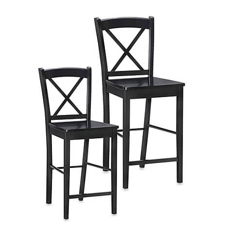 Furniture Buying Guide Bar Stools