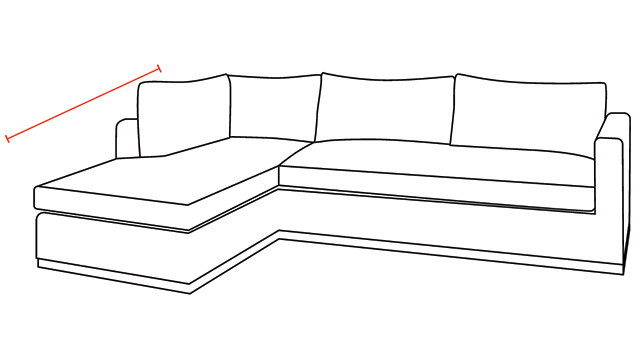 Sectional Depth Illustration