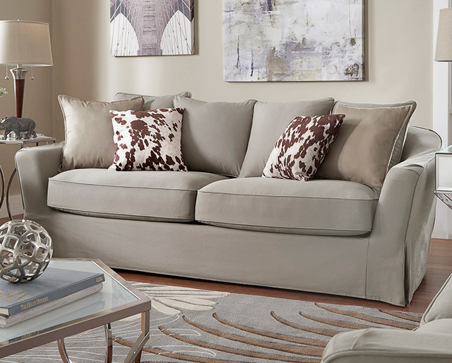 Furniture Buying Guide Sofas Amp Sectional Bed Bath Amp Beyond