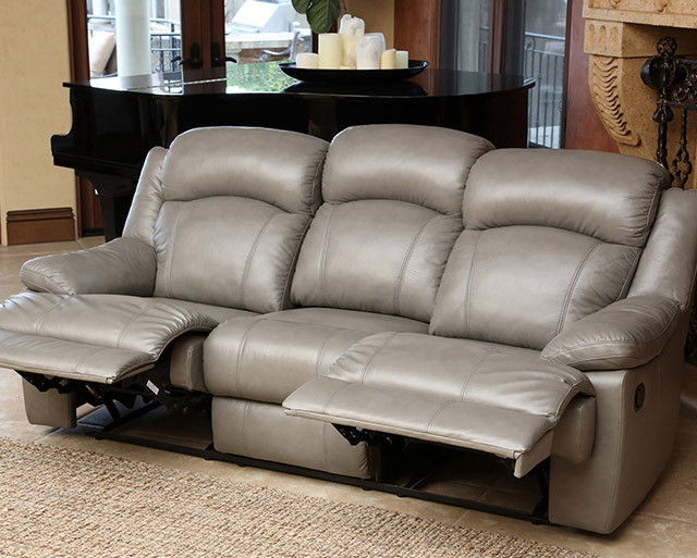 Reclining Sofas Image