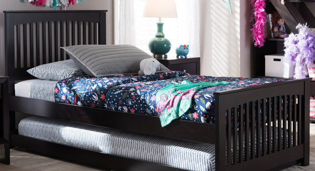 sleigh bed styling furniture buying guide beds headboards
