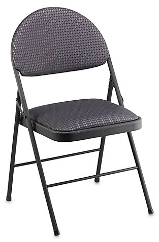 Folding Chair Image