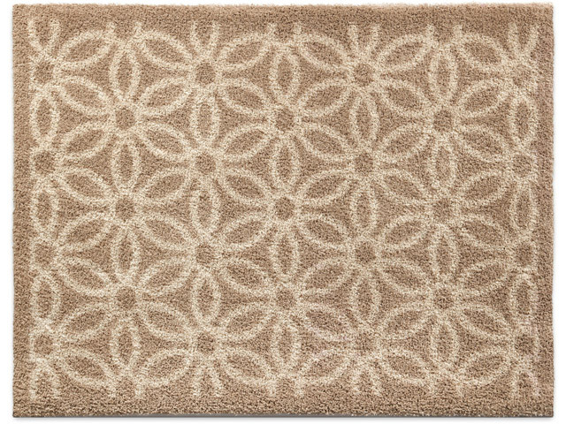 Cotton Door Mat