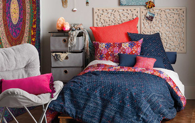 college checklist dorm room ideas essentials college