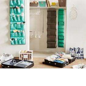 College Bedroom college checklist, dorm room ideas & essentials  college landing