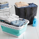 Top Categories - Laundry