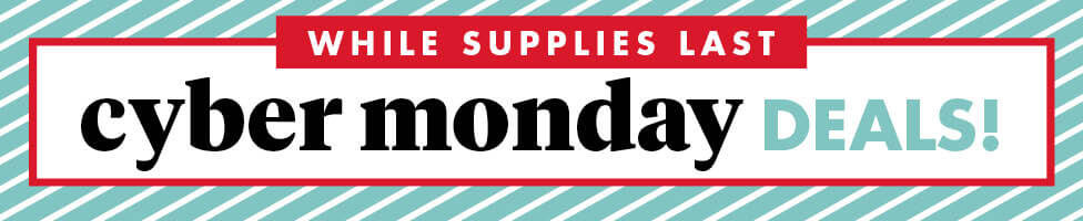 Cyber Monday Deals On Baby Strollers, Car Seats, Accessories - Bed ...