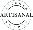 Artisanal Kitchen Supply Logo