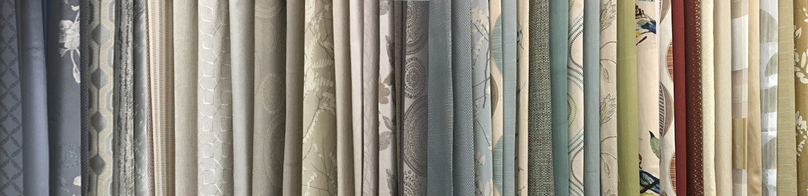 drapery design ideas and styles drapery collections - Drapery Design Ideas