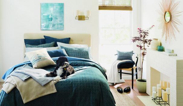 Home Furniture | Bedroom, Kitchen, Kids Furniture & more - Bed ...