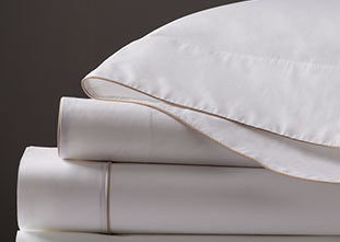 Fine Linens Products