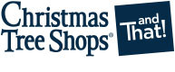 christmas tree shops corporate positions - Christmas Tree Shop Careers