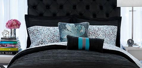 Pictures Furniture home furniture | bedroom, kitchen, kids furniture & more - bed