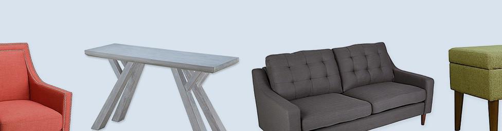 Home Furniture Bed home furniture | bedroom, kitchen, kids furniture & more - bed