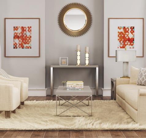Living Room Image. Home Furniture   Bedroom  Kitchen  Kids Furniture   more   Bed