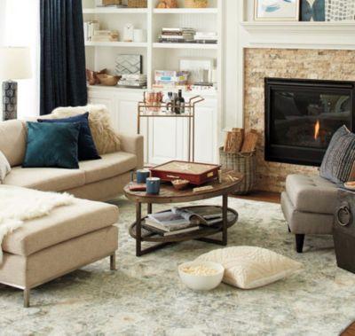 Home Furniture Bedroom Kitchen Kids Furniture more Bed