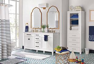 home furniture bedroom kitchen kids furniture more bed bath