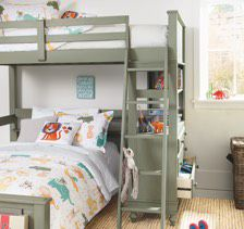 Home Furniture Bedroom Kitchen Kids Furniture more Bed