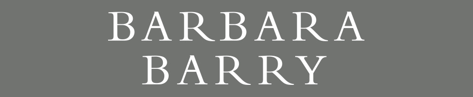 Brand Barbara Barry - Shop the products!