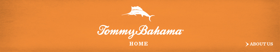 Tommy Bahama Home About Us