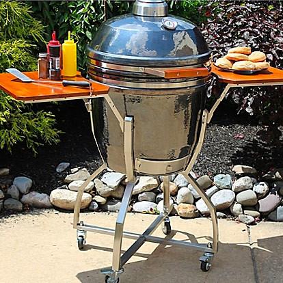grills u0026amp grill tools - Grilling Tools