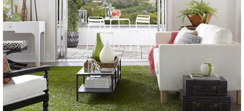 home decorator rugs latest home decorative silk carpet