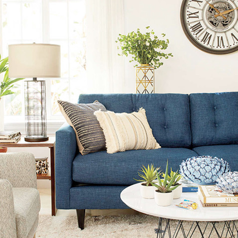 Shop Home Decor Window Treatments Lighting Rugs And More Bed
