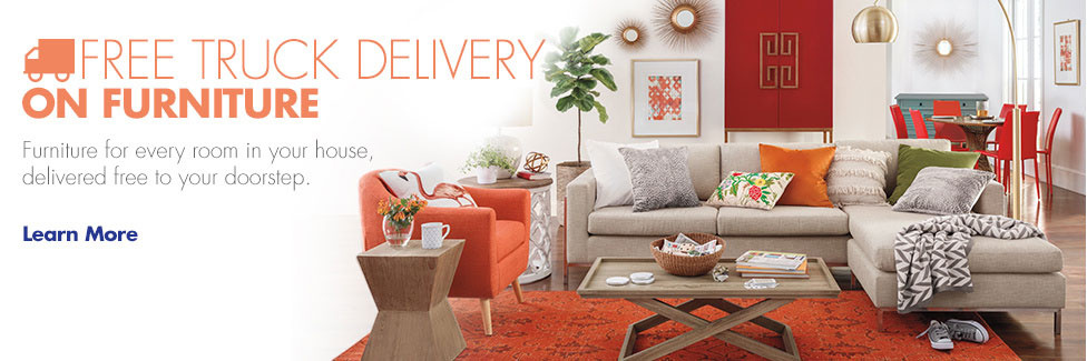 Free Truck Delivery. Home Furniture   Bedroom  Kitchen  Kids Furniture   more   Bed