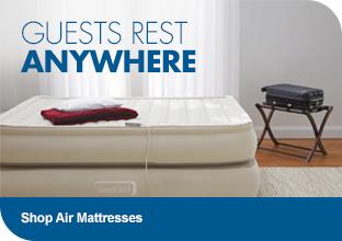 categories - Air Mattress Bed Bath And Beyond