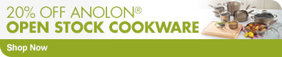 Cookware Sets All Clad Stainless Non Stick Cookware