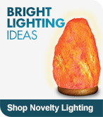 Shop Novelty Lighting