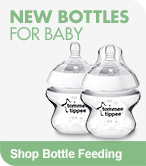 Shop Bottle Feeding