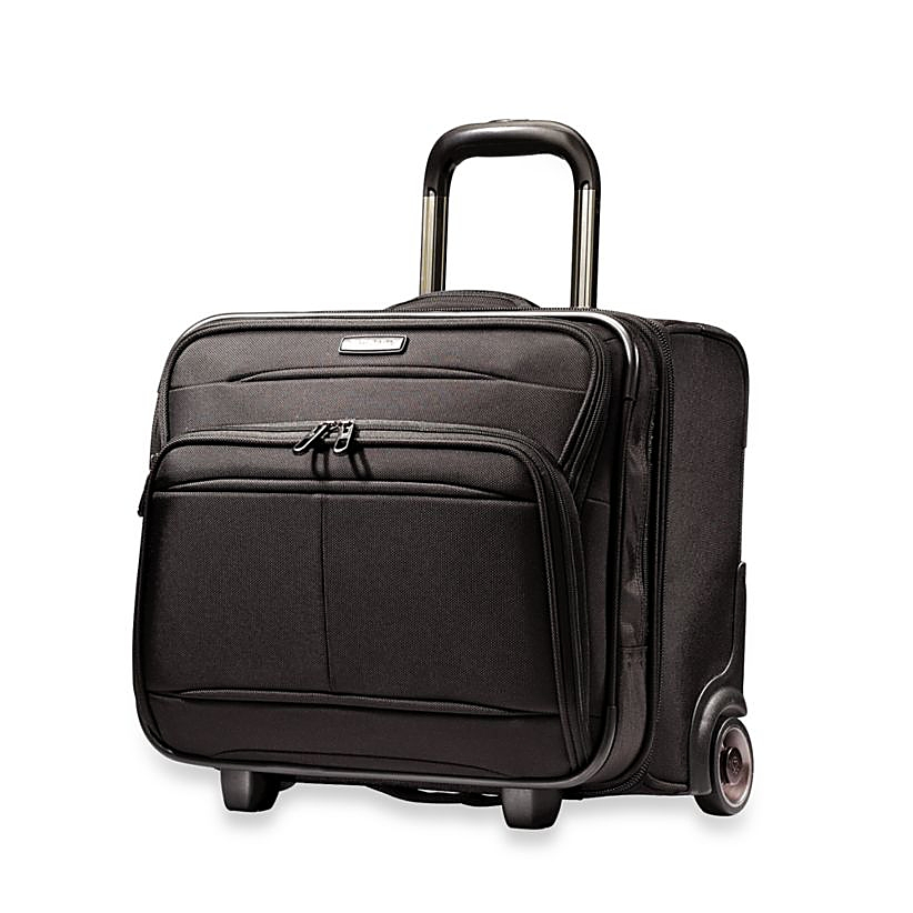 buying guide to carry on luggage bed bath beyond