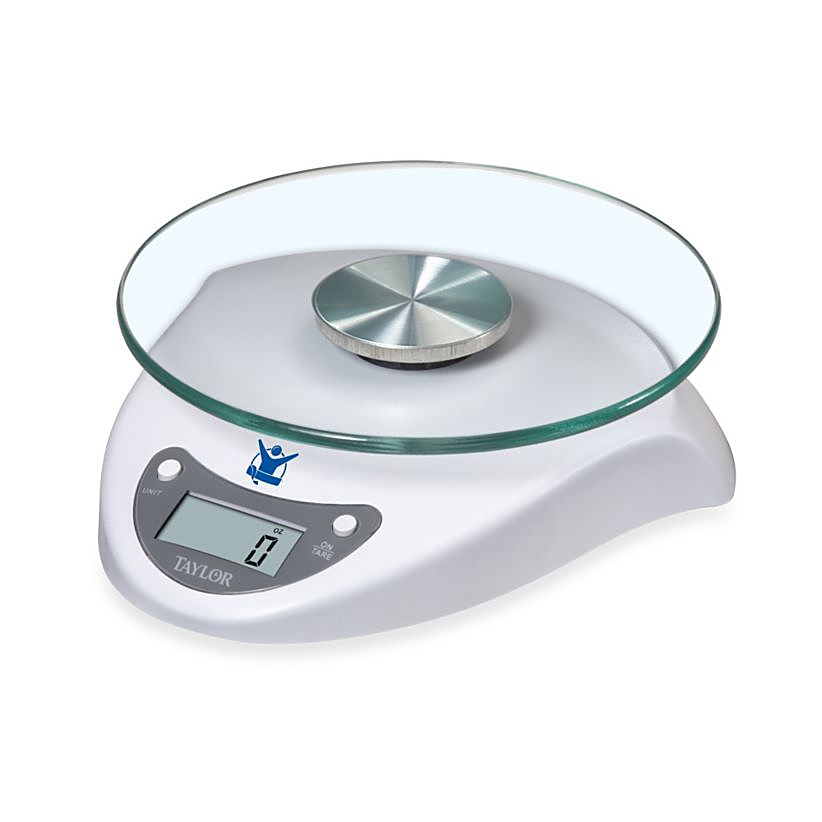 kitchen food ounces grams best electronic precision scales small and digital itm scale weight