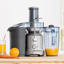 Breville®-View Collection
