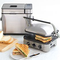 Cuisinart®-View Collection