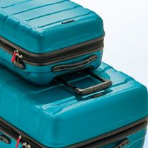 Samsonite®-View Collection