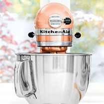 KitchenAid®-View Collection