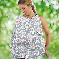breastfeeding must-haves-View Collection