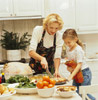 Food and Kitchen Safety
