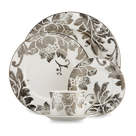 Fine Dining & Giftware