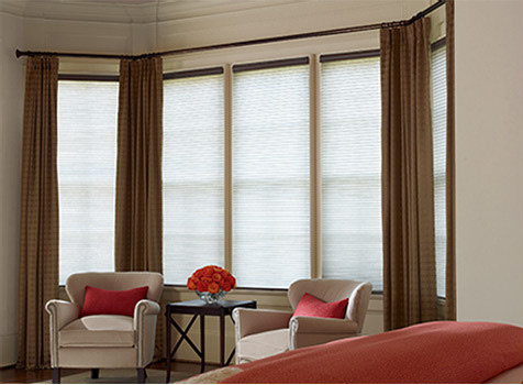 Kirsch Custom Blinds And Shades