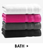 Kate Spade New York - Bath