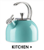 Kate Spade New York - Kitchen