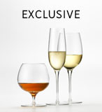 Libbey Exclusive Glasses
