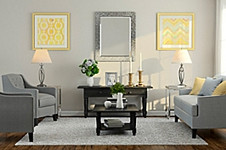 Living Room Essentials List Style Entrancing College Checklist Dorm Room Ideas & Essentials  College Landing . Decorating Design