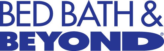 Wonderful Bed Bath U0026 Beyond Logo ...