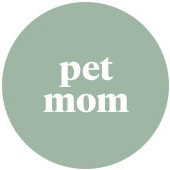Gifts For Pet moms